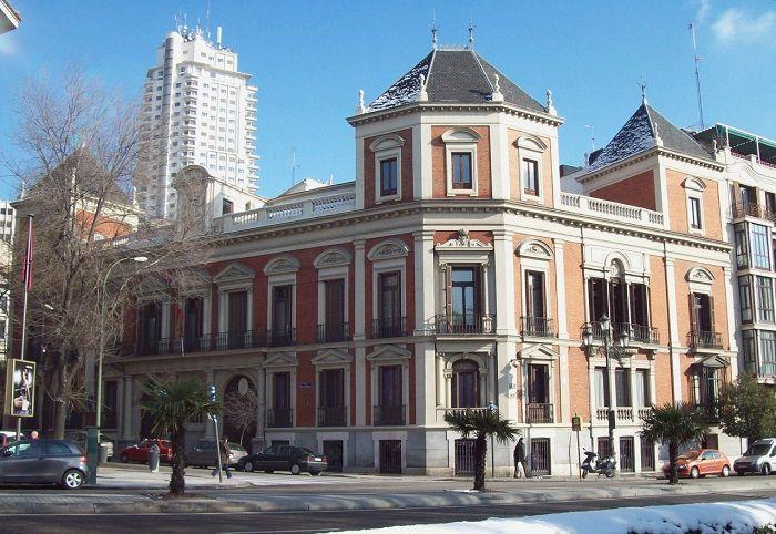 Palacio_del_Marqués_de_Cerralbo_(Madrid)_01